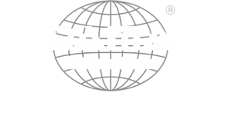 DAMA Chapter Sweden